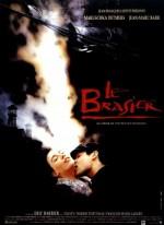 Le brasier (1991) afişi