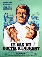 Le cas du Docteur Laurent