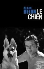 Le chien (1962) afişi