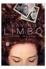 Leaving Limbo