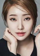 Lee Bom Sori Oyuncuları