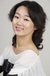 Lee Bong-Ryung Oyuncuları