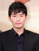 Lee Byung-hoon (iii) Oyuncuları
