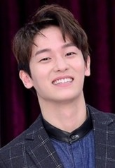 Lee Byung-hun (v) Oyuncuları