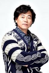 Lee Byeong-joon Oyuncuları