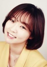 Lee Chae-eun Oyuncuları