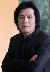 Lee Chang-dong Oyuncuları