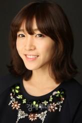 Lee Cho-hee Oyuncuları