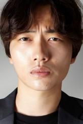 Lee Dong-Hwi Oyuncuları