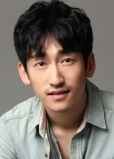 Lee Doo-Suk Oyuncuları