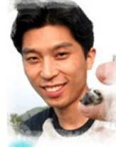 Lee Eung-bok Oyuncuları