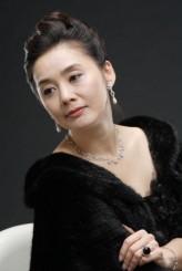 Lee Eung-Kyung Oyuncuları