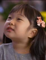 Lee Han-Seo Oyuncuları