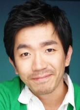 Lee Hwa-Ryong Oyuncuları