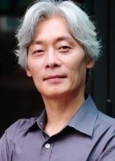 Lee Hwang-Eui Oyuncuları
