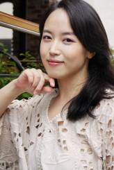 Lee Hye-eun Oyuncuları
