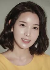 Lee Hye-Ran Oyuncuları