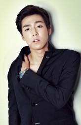 Lee Hyun-woo Oyuncuları