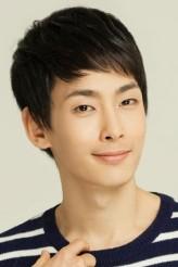 Lee Hyung-Suk (ii) Oyuncuları