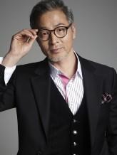 Lee Jae-gu Oyuncuları