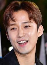 Lee Jae-jin Oyuncuları