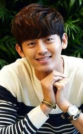 Lee  Ji-hoon (II) Oyuncuları