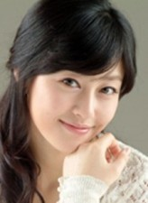 Lee Ji-hyun (iii) Oyuncuları
