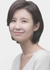 Lee Ji-Hyun (ix) Oyuncuları