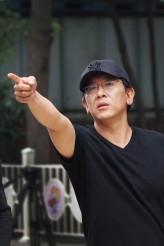 Lee Ji-seung Oyuncuları
