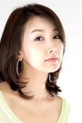 Lee Ji-Won (ii) Oyuncuları