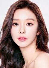Lee Joo-Bin Oyuncuları