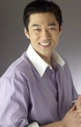 Lee Joo-hyun