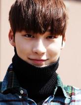 Lee Joo-Hyung Oyuncuları