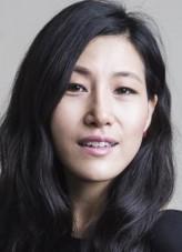 Lee Joo-Young (i) Oyuncuları