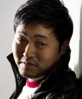 Lee Joon-hyeok Oyuncuları
