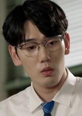 Lee Joon-Woo (i) Oyuncuları