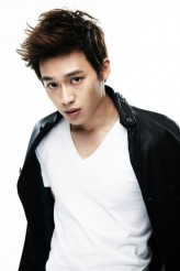 Lee Joong-moon Oyuncuları