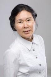 Lee Ju-sil Oyuncuları