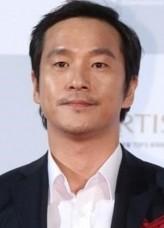Lee Ju-Won Oyuncuları