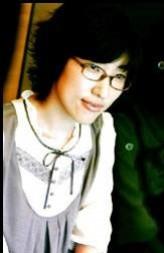 Lee Jung-ah profil resmi