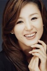 Lee Kan-hie Oyuncuları