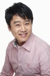 Lee Kwang-gi