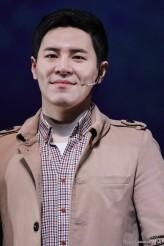 Lee Kyoo-Hyung