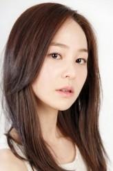 Lee Kyu-jung Oyuncuları