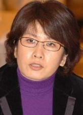 Lee Kyung-hee Oyuncuları