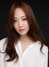 Yeon Min-Ji Oyuncuları