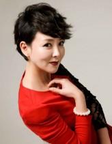 Lee Sang Ah Oyuncuları