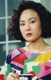 Lee Sang-sook Oyuncuları