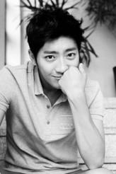 Lee Sang-yeob Oyuncuları