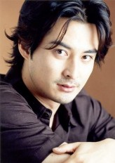 Lee Se-chang Oyuncuları